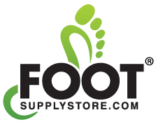 Foot Supply Store