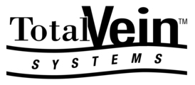 Total Vein systems