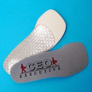 CEO Executive™ Dress Orthotics by Ortho-Dynamics