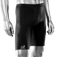 Compression Shorts by BioSkin