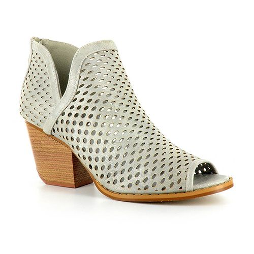 Apollo by Corkys Footwear (Women's)