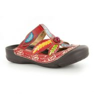 Elite Coastal by Corkys Footwear (Women's)