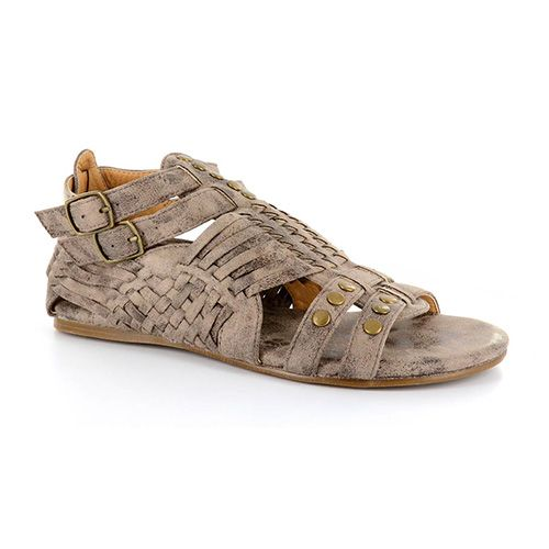 Esperanza by Corkys Footwear (Women's)