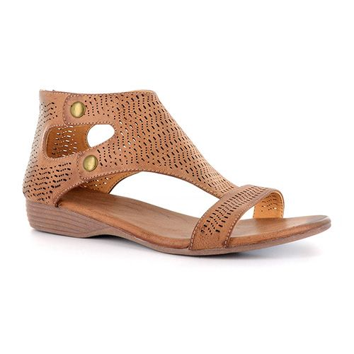 Franky by Corkys Footwear (Women's)
