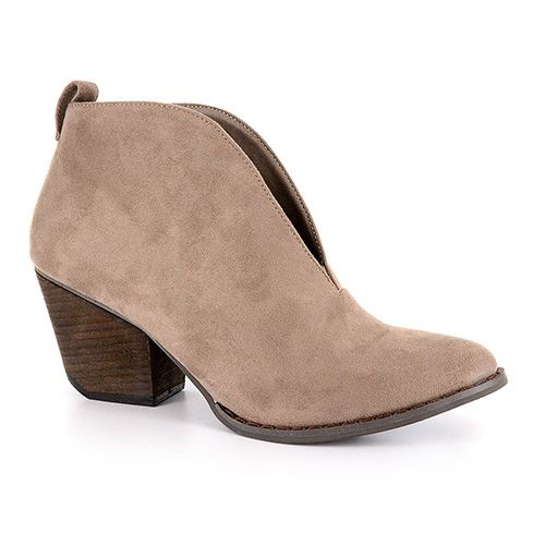 Holiday by Corkys Footwear (Women's)