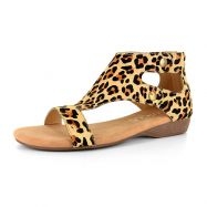 Jayde by Corkys Footwear (Women's)
