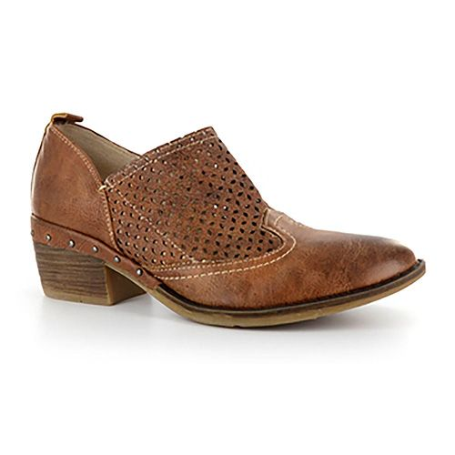 Kia by Corkys Footwear (Women's)