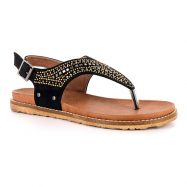 Layla by Corkys Footwear (Women's)
