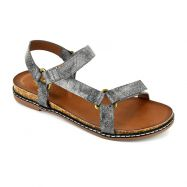 Melanie by Corkys Footwear (Women's)