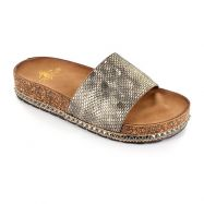Mia by Corkys Footwear (Women's)
