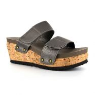 New Way by Corkys Footwear (Women's)