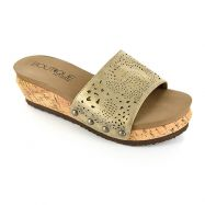 Ship Ana by Corkys Footwear (Women's)