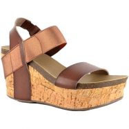 Wedge by Corkys Footwear (Women's)