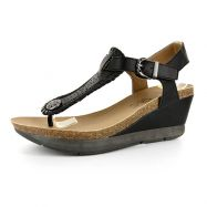 Knock Down by Corkys Footwear (Women's)