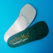 Ortho-Max Orthotics by Ortho-Dynamics
