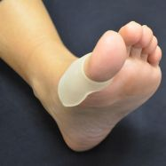 Foot Supply Store All Gel Bunion Protector